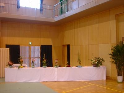 新体育館落成記念式典・祝賀会 021.jpg