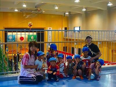 新体育館落成記念式典・祝賀会 024.jpg