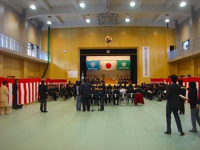 新体育館落成記念式典・祝賀会 025.jpg