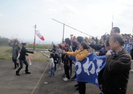 2011-04-03 049.JPG