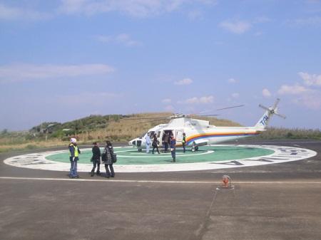 2011-04-03 051.JPG
