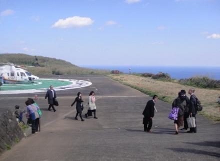 2011-04-03 085.JPG