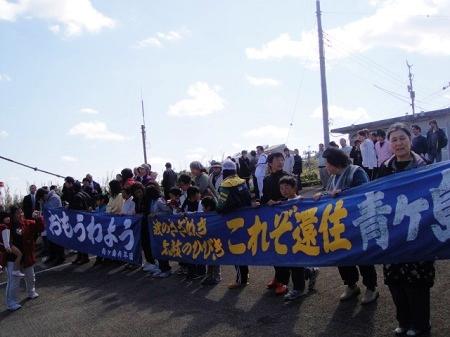 2011-04-03 090.JPG