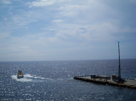 2011-09-06 024.JPG