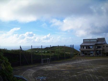 2011-09-16 001.JPG