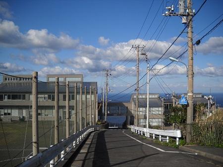 2011-11-21 001.JPG
