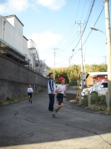 2012-01-27 051.JPG